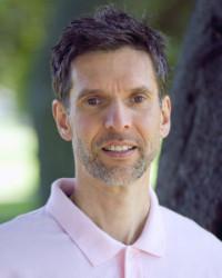 Guy Albert, PhD